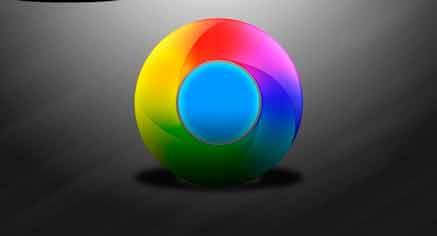С ПК на Android с помощью Chrome