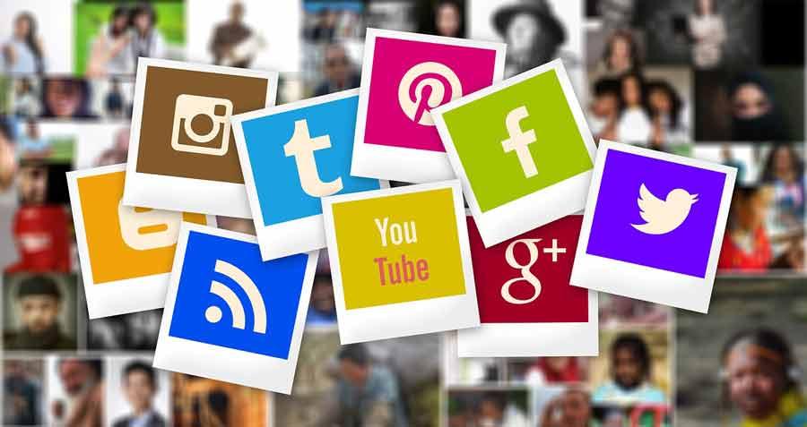 Стратегии для продвижения своего сайта в сети
