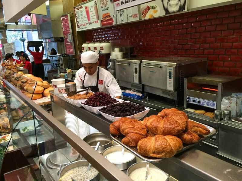 Лучшие продукты для печени и поджелудочной железы